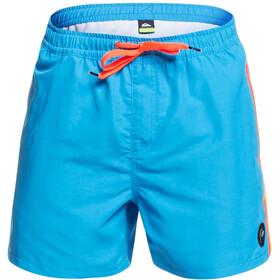 Quiksilver Beach Please Volley 16 Short Homme, blithe